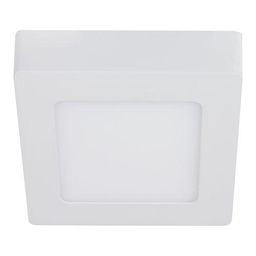 interior-plafones-led-6w100-240v6500k-386426-sobreponer-a-techo-techo-plafon-led-blanco-6500k-tecnolite-6ptlledc65mvb47