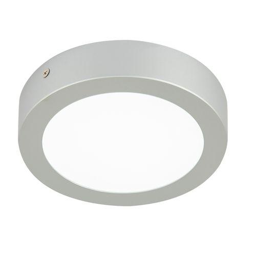 interior-plafones-led-12w100-240v6500k-386432-sobreponer-a-techo-techo-plafon-led-satinado-6500k-tecnolite-ptlled-r-002-65-s47