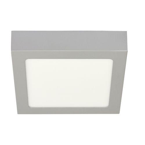 interior-plafones-led-12w4000k-386434-sobreponer-a-techo-techo-plafon-led-satinado-4000k-tecnolite-ptlledd-c-002-40-s47
