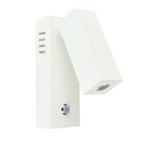 interior-lectura-led-3-4w100-240v3000k-386441-empotrado-pared-pared-led-blanco-3000k-tecnolite-tlled-2051-b47