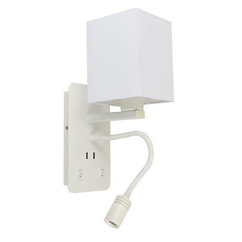 luminario-sobreponer-muro-led-3000k-e27-386445-empotrado-pared-pared-led-blanco-tecnolite-tlled-2043-b47