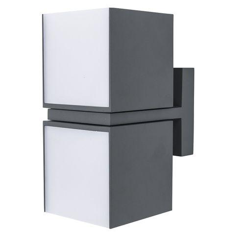 exterior-muros-led27w3000k1100lm-386541-aplique---arbotante-pared-led-gris-3000k-tecnolite-27hled1162v30g47