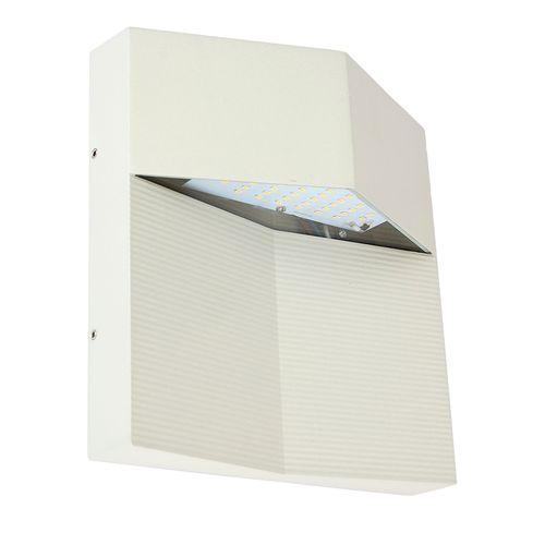 exterior-muros-led-8w100-240v3000k-386547-aplique---arbotante-pared-led-satinado-3000k-tecnolite-hled-921-s47