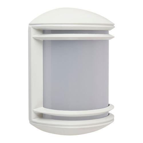 ext-muros-led-12w100-240v3000k640lm-386552-aplique---arbotante-pared-led-blanco-3000k-tecnolite-12hled945mv30b47