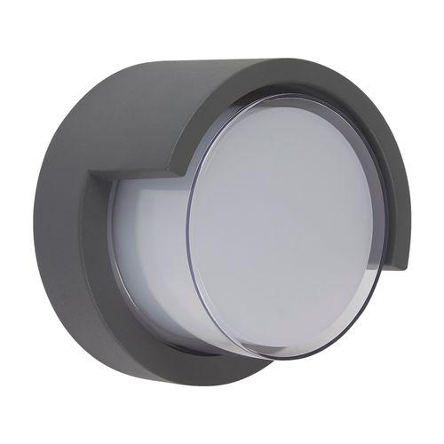 exterior-muros-led-15w100-240v3000k-386556-aplique---arbotante-pared-led-gris-3000k-tecnolite-hled-1052-30-g47