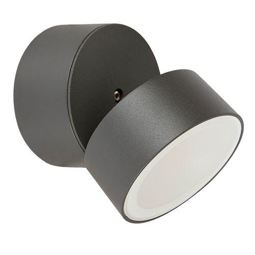 exterior-muros-led-10w3000k800lm-386559-aplique---arbotante-pared-led-gris-3000k-tecnolite-hled-1178-30-g47