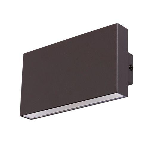 exterior-muros-led-17w3000k750lm-386560-aplique---arbotante-pared-led-gris-3000k-tecnolite-hled-408-g47