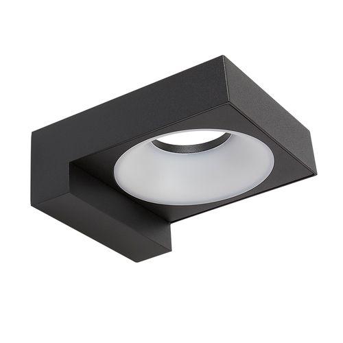 exterior-muros-led8w100-240v600lm-386563-aplique---arbotante-pared-led-negro-3000k-tecnolite-8hled1181mv30n47