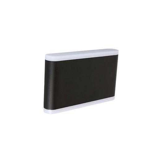 exterior-muros-led-12w100-240v3000k-386564-aplique---arbotante-pared-led-negro-3000k-tecnolite-hled-117-30-n47