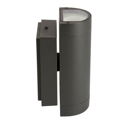 exterior-muros-led-14-5w100-240v3000k-386574-aplique---arbotante-pared-led-gris-3000k-tecnolite-hled-843-30-g47