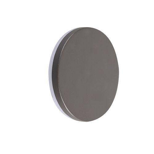 exterior-muros-led-10w100-240v3000k-386578-aplique---arbotante-pared-led-gris-3000k-tecnolite-hled-1174-30-g47