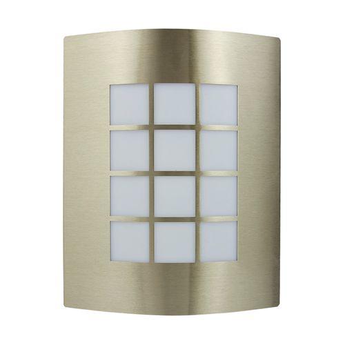 exterior-muro-s-l100-240ve27-386593-aplique---arbotante-pared-satinado-tecnolite-h-810-s47