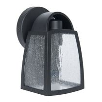 ext-muro-s-l100-240ve27-386599-farol-pared-led-negro-tecnolite-20ftl3424mvn47