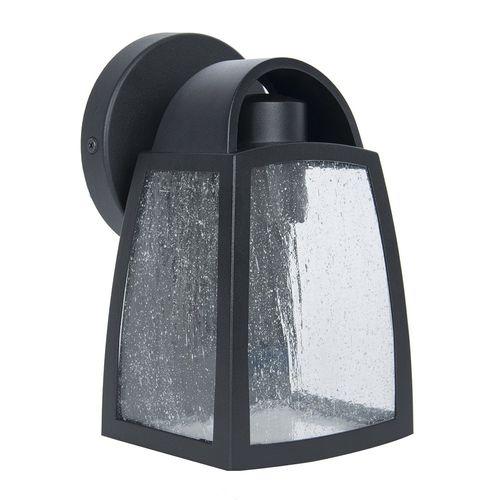 ext-muro-s-l100-240ve27-386599-farol-pared-led-negro-tecnolite-20ftl3424mvn47