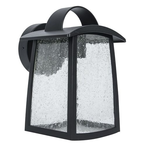exterior-muro-s-l100-240v-386600-farol-pared-led-negro-tecnolite-20ftl3427mvn47