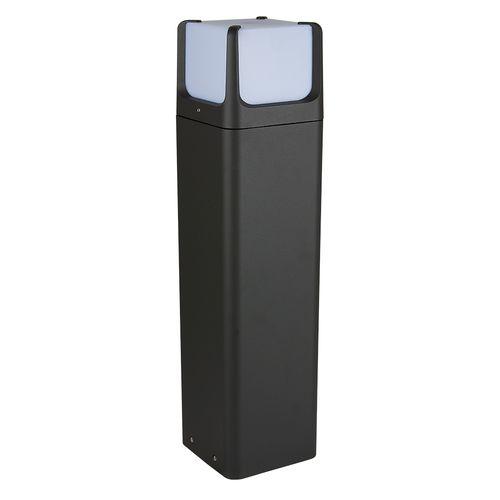 exterior-mini-postes-11w100-240v3000k-386606-baliza-piso-led-gris-3000k-tecnolite-hled-1202-g47