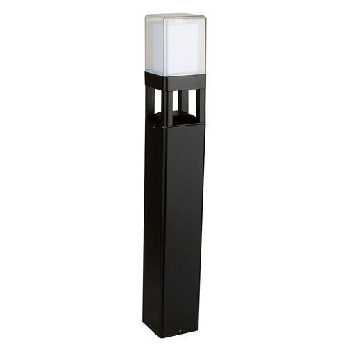 exterior-mini-postes-13w100-240v3000k-386611-baliza-piso-led-negro-3000k-tecnolite-hled-002-n-3047