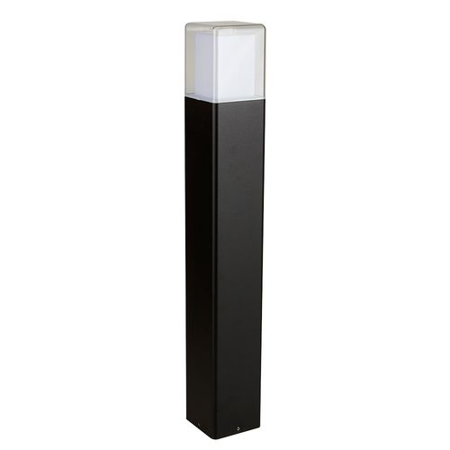 exterior-mini-postes-13w100-240v3000k-386612-baliza-piso-led-negro-3000k-tecnolite-hled-003-n-3047