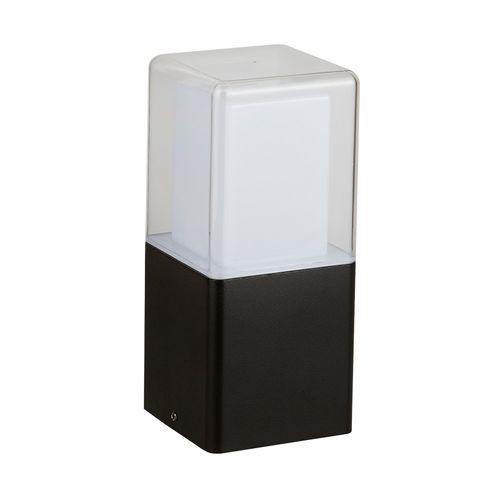 exterior-mini-postes-13w100-240v3000k-386613-baliza-piso-led-negro-3000k-tecnolite-hled-004-n-3047