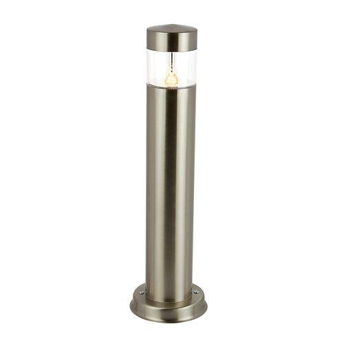 exterior-mini-postes4w3000k-386615-baliza-piso-led-satinado-3000k-tecnolite-hled-130-001-30-s47