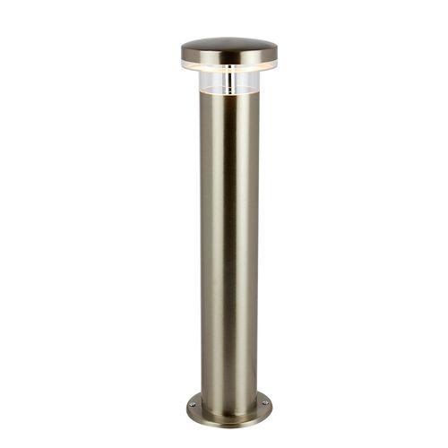 exterior-mini-postes-7w100-240v3000k-386616-baliza-piso-led-satinado-3000k-tecnolite-hled-204-7w-30-s47