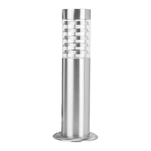exterior-mini-postes-s-l100-240ve27-386619-baliza-piso-satinado-tecnolite-h-414-s47
