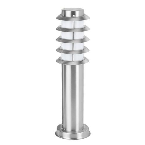 exterior-mini-postes-s-l100-240ve27-386621-baliza-piso-satinado-tecnolite-h-430-s47