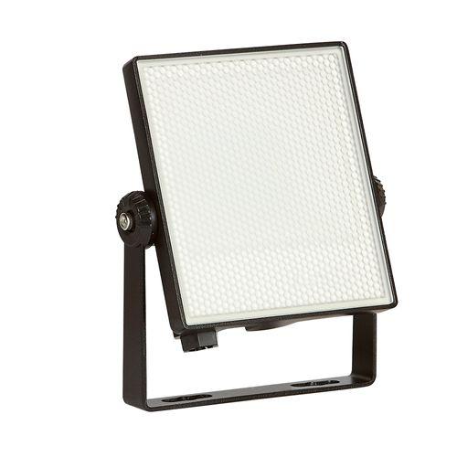 exterior-reflectores-led10w100-240v3000k-386625-proyector-piso-negro-3000k-tecnolite-lq-led-001-3047