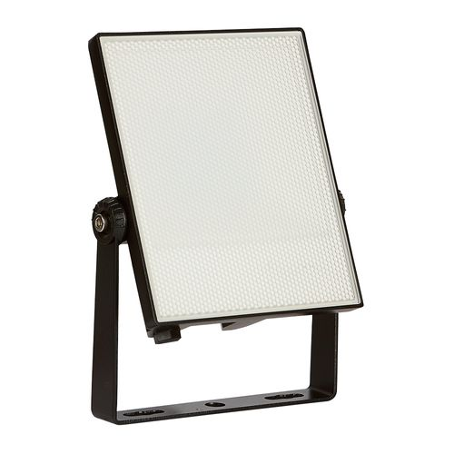 exterior-reflectores-led30w100-240v3000k-386629-proyector-piso-negro-3000k-tecnolite-lq-led-003-3047