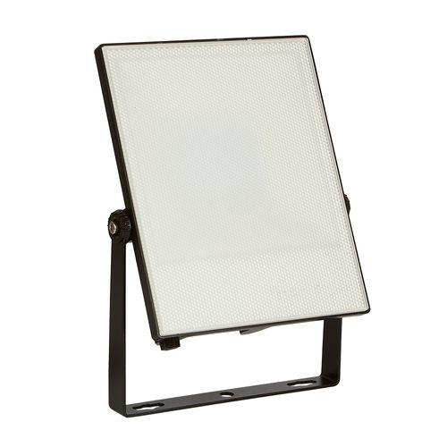 exterior-reflectores-led50w100-240v3000k-386631-proyector-piso-negro-3000k-tecnolite-lq-led-004-3047