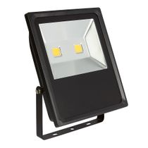 exterior-reflectores-led70w100-240v3000k-386633-proyector-piso-negro-3000k-tecnolite-lq-led-005-3047