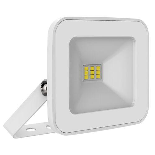 ext-reflectores-led10w100-240v3000k900lm-386637-proyector-piso-blanco-3000k-tecnolite-10lqled30mvb47