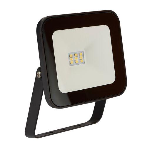 ext-acento-led-10w100-240v6500k900lm-386640-proyector-piso-negro-6500k-tecnolite-10lqled65mvn47