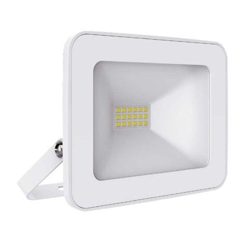 ext-reflectores-led20w100-240v6500k1800l-386643-proyector-piso-blanco-6500k-tecnolite-20lqled65mvb47
