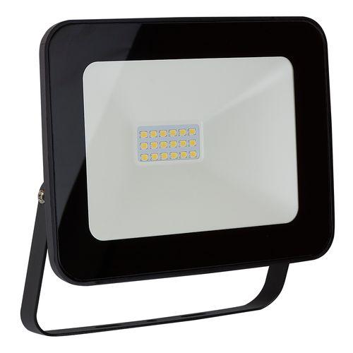ext-acento-led-20w100-240v6500k1800lm-386644-proyector-piso-negro-6500k-tecnolite-20lqled65mvn47