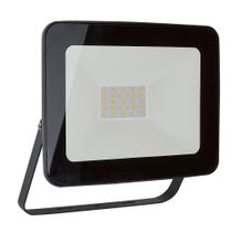 ext-acento-led-30w100-240v3000k2100lm-386646-proyector-piso-negro-3000k-tecnolite-30lqled30mvn47