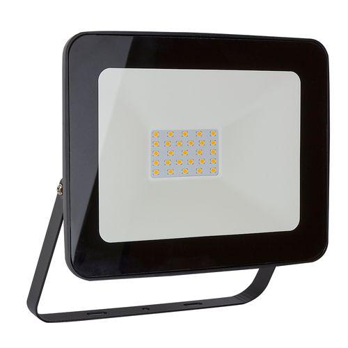 ext-acento-led-30w100-240v3000k2100lm-386646-proyector-piso-negro-3000k-tecnolite-30lqled30mvn47