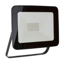 ext-acento-led-30w100-240v6500k2100lm-386648-proyector-piso-negro-6500k-tecnolite-30lqled65mvn47
