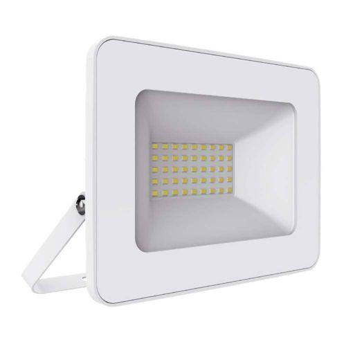 ext-reflectores-led50w100-240v6500k5000l-386651-proyector-piso-blanco-6500k-tecnolite-50lqled65mvb47
