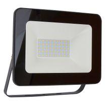 ext-acento-led-50w100-240v6500k5000lm-386652-proyector-piso-negro-6500k-tecnolite-50lqled65mvn47
