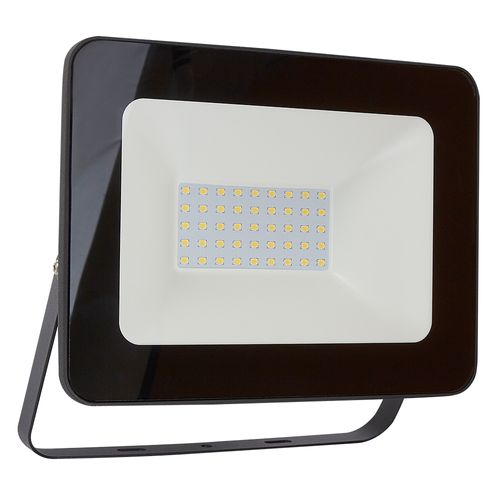 ext-acento-led-50w100-240v6500k5000lm-386652-proyector-piso-negro-6500k-tecnolite-50lqled65mvn47