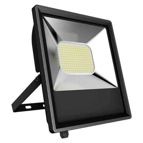 exterior-reflectores-led100w100-240v3000-386653-proyector-piso-negro-3000k-tecnolite-100lqled30mvn47