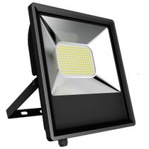 exterior-reflectores-led100w100-240v6500-386654-proyector-piso-negro-6500k-tecnolite-100lqled65mvn47
