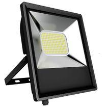 exterior-reflectores-led100w100-240v6500-386654-proyector-piso-negro-6500k-tecnolite-100lqled65mvn47