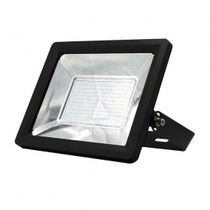 ext-refl-led200w100-240v6500k16000lm-386656-proyector-piso-negro-6500k-tecnolite-200lqled65mvn47