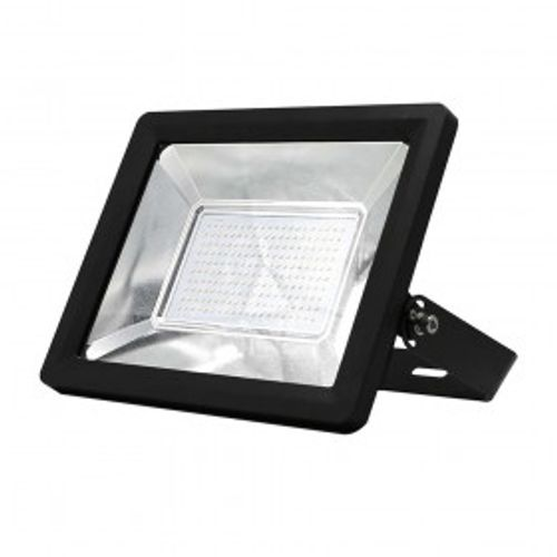 ext-refl-led200w100-240v6500k16000lm-386656-proyector-piso-negro-6500k-tecnolite-200lqled65mvn47