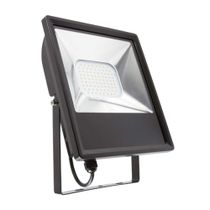 exterior-reflectores-led70w100-240v3000k-386657-proyector-piso-negro-3000k-tecnolite-70lqled30mvn47