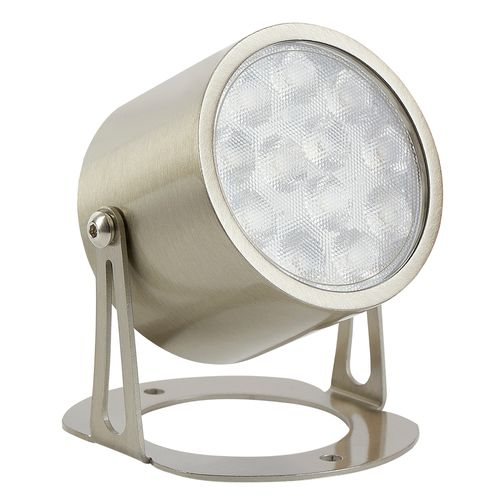 exterior-acento-led10w12w3000k740lm-386659-proyector-piso-led-satinado-3000k-tecnolite-10hled512dc30s47