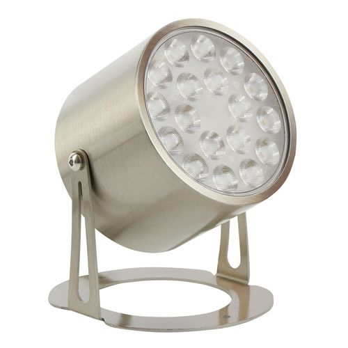 exterior-acento-led14w12w3000k1040lm-386660-proyector-piso-led-satinado-3000k-tecnolite-14hled513dc30s47