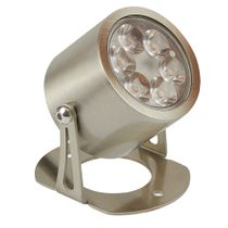 exterior-acento-led6w12w3000k450lm-386661-proyector-piso-led-satinado-3000k-tecnolite-6hled511dc30s47